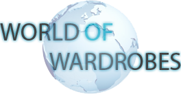 World of Wardrobes